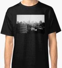 cityscape Classic T-Shirt