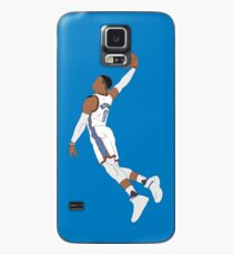 coque nba galaxy s7 edge