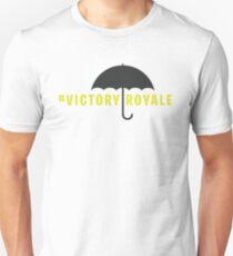 Fortnite victory Unisex T-Shirt