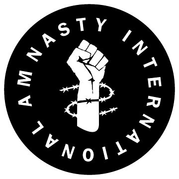 AM NASTY INTERNATIONAL - BLACK by EthelYarwoodEnt