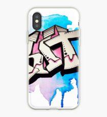Personalised iPhone Case
