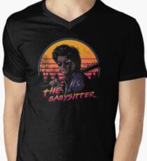 Stranger Things - Steve T-Shirt