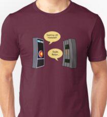 Hall & Tars T-Shirt