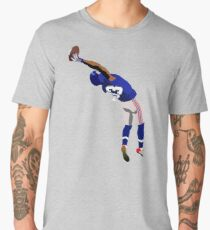 Odell catch Men's Premium T-Shirt