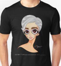 EDIE SEDGWICK. Unisex T-Shirt