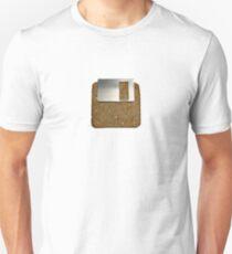 Biskette T-Shirt