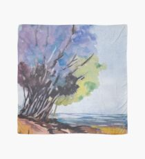 For the Tree-lovers Scarf