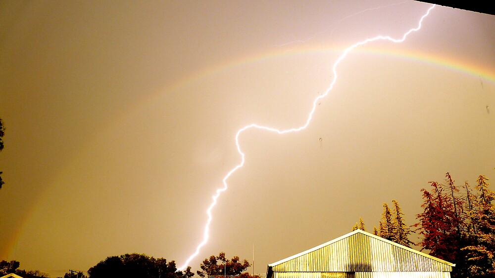 Storm 1 by Emjay01