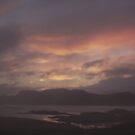 Iceland by Rebecca Tun