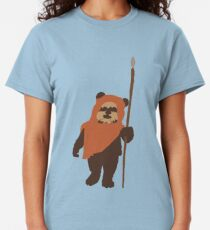 Wicket Classic T-Shirt