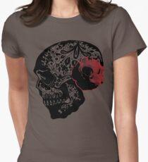 Spanish Maiden T-Shirt