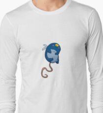 Swig Flying Long Sleeve T-Shirt