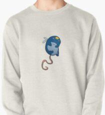 Swig Flying Pullover