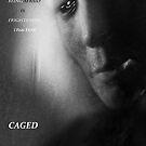 Caged by scarletjames