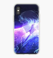 Drowning in Yourself iPhone Case