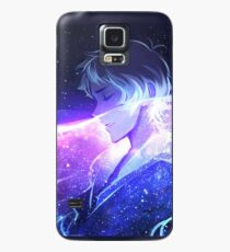 Drowning in Yourself Case/Skin for Samsung Galaxy