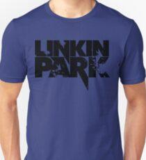 Linkin park art T-Shirt