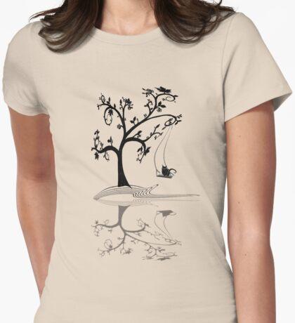 Swingin Cat T-Shirt