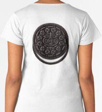 Oreo Cookie Women's Premium T-Shirt