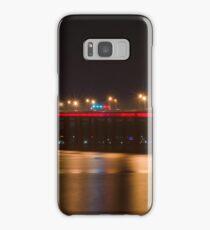 Tasman Bridge - Dark Mofo Samsung Galaxy Case/Skin