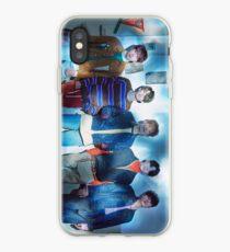 Mondaufgangstag6 iPhone-Hülle & Cover