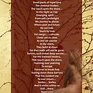 Tepid Love 2 by Leah Highland