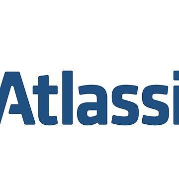 Atlassian by manis404
