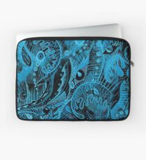 Submersion Laptop Sleeve