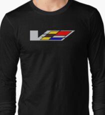 Cadillac V T-Shirt