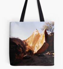 The granites june Tote Bag
