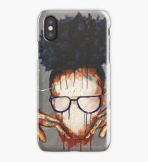 Naturally VIII  iPhone Case/Skin