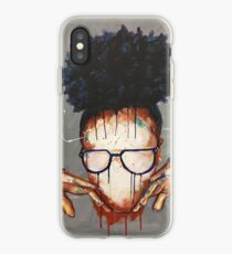 Naturally VIII  iPhone Case