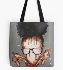 Natürlich VIII Tote Bag