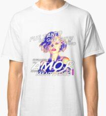 Ricci Classic T-Shirt