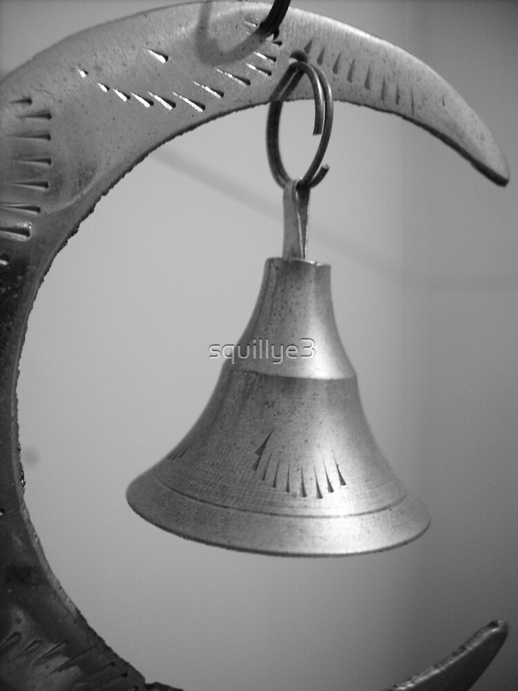 jo bell by squillye3