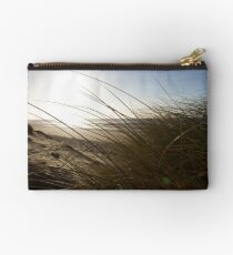 From The Shore Studio Pouch