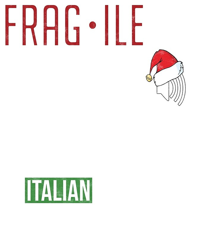 Fragile Fra Gee Lay A Christmas Story Leg Lamp Definition By Mwchamb