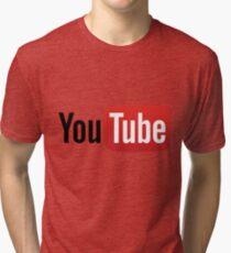 65056c352 Youtube T-Shirts | Redbubble