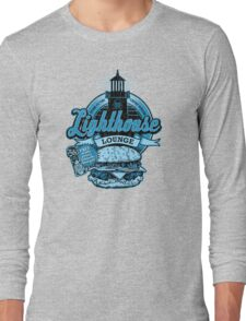 Lighthouse Lounge T-Shirt