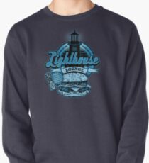Lighthouse Lounge Pullover