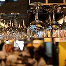 Mercado by fotomagia