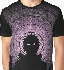 Pain | Naruto { DEC 17 } Graphic T-Shirt