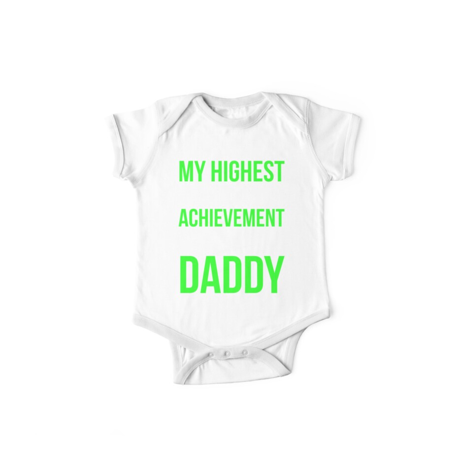 4cd4161d Daddy Cool Video Game Father T-shirt