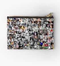 Bolso de mano Collage de Elvis Presley