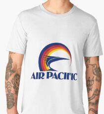 air pacific Men's Premium T-Shirt
