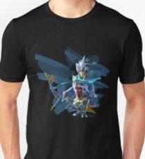 Revali- Breath of the Wild T-Shirt