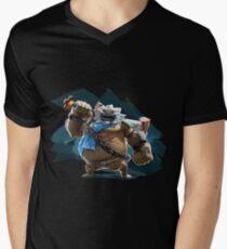 Daruk - Breath of the Wild T-Shirt