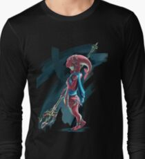 Mipha- Breath of the Wild T-Shirt