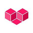 Isometric Love by badamg