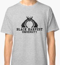 Hexenmeister U Classic T-Shirt